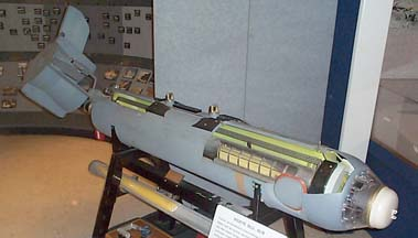 DCP00487 BLU-80 Bigeye m-vx-rocket-binary