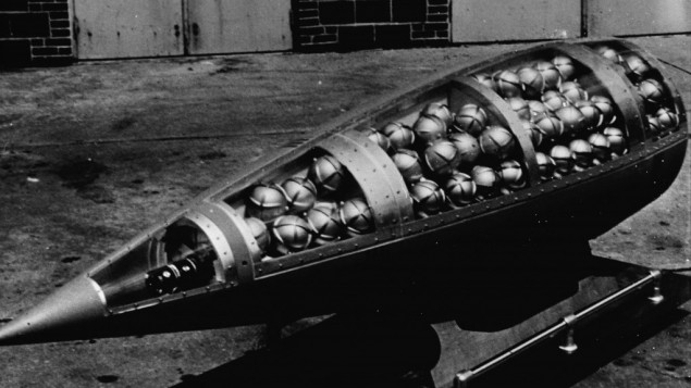 Demonstration_cluster_bomb-635x357