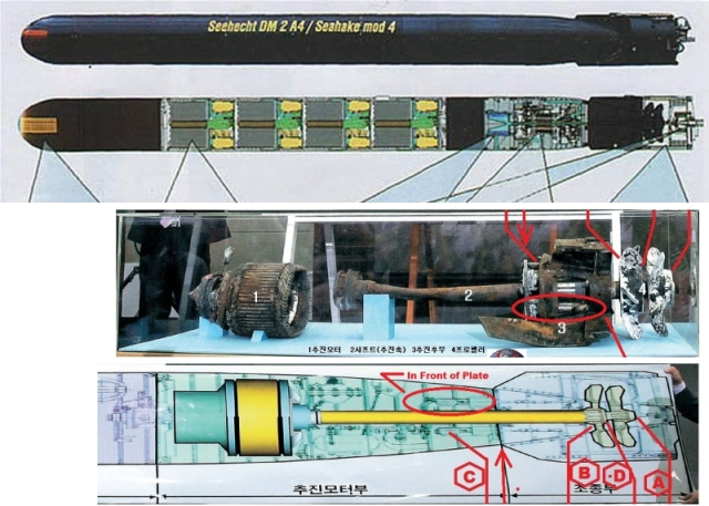 DM 2A4-comparison-torpedo.jpg