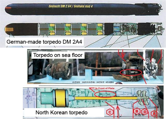 dm-2a4-comparison-torpedo2