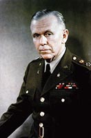 General_George_C._Marshall,_official_military_photo,_1946.JPEG-sml.jpg