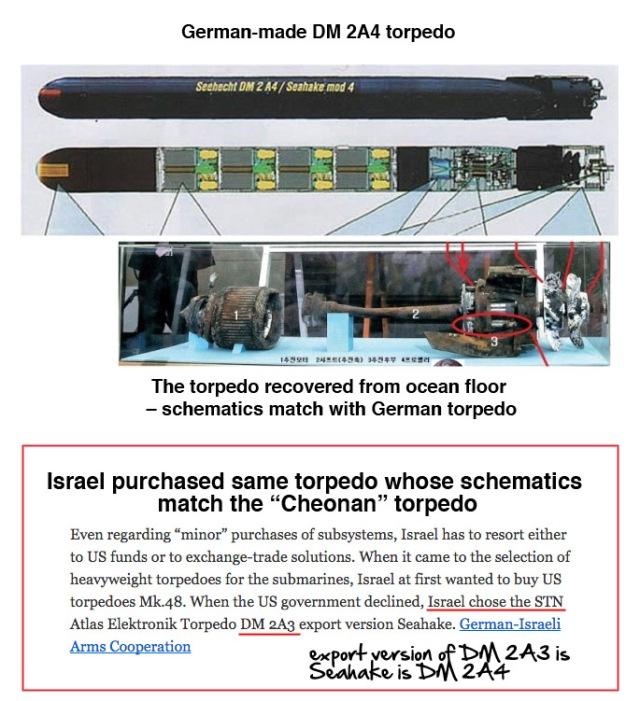 german made torpedo cheonan.jpg