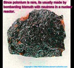 maxresdefault-polonium-manufacture-sml.jpg