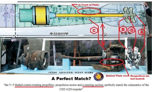 not-a-perfect-match-updated2-cheonan.jpg