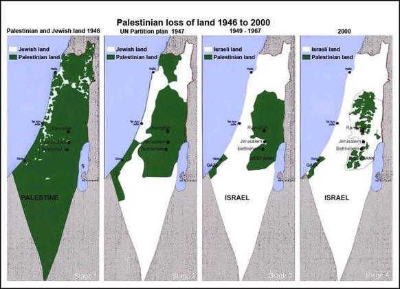 PalestineIsraelMap580-border.jpg