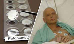 Polonium-210-636709-livitnenko