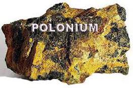 polonium-lgr