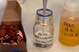 polonium-liquid-sml