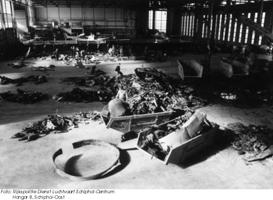 report-181 (1)-debris-schiphol-sml