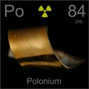 s13-polonium-sml