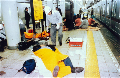 sarin-gas-attack-tokyo-subway-sml
