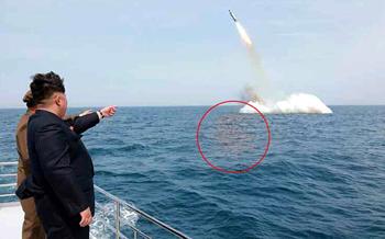 submarine-ballistic-smal.jpg