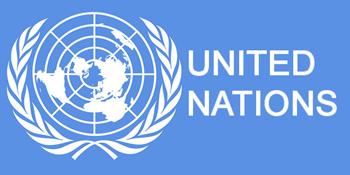 UN-Logo-sml.jpg