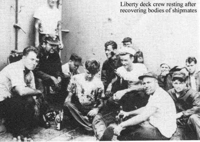 USS Liberty Int-1