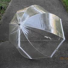 vinyl-umbrella.jpg