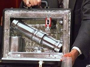 suitcase_threat-300x224.jpeg