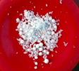750px-ammonium_nitrate-sml100h-e1503995184133-2