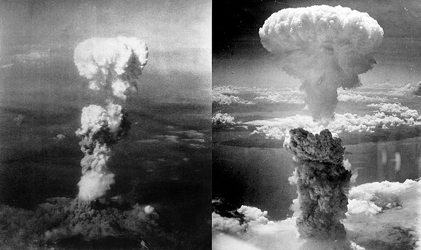 800px-Atomic_bombing_of_Japan-sml250h.jpg