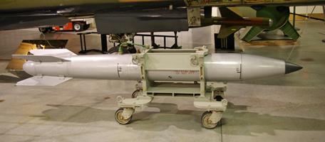 B-61_bomb-sml200h.jpg