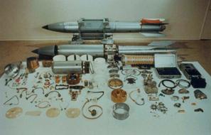 b-61_bomb_doe-190h