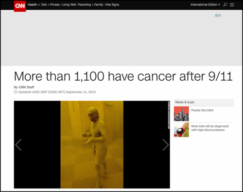 cnn-1100-cancer-2013-bdr.jpg
