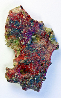 colored trinitite bright200.jpg