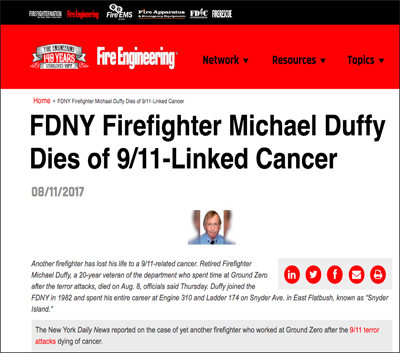 duffy firefighter-sml400w.jpg
