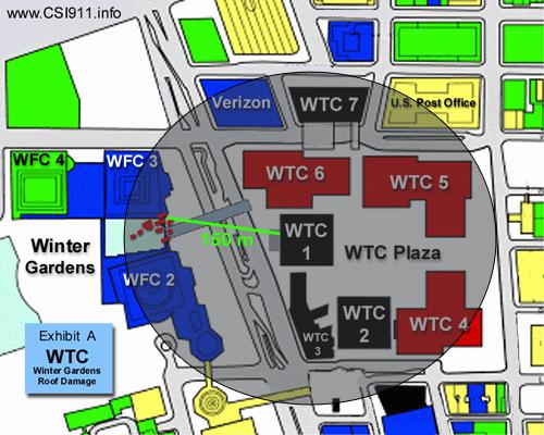 Exhibit_A wintergarden wfc3 wtc1 distance radius 400h