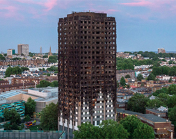 grenfell-tower-stands-sml200.jpg