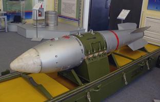 Museum06 russian tactical nuke-sml200h.jpg