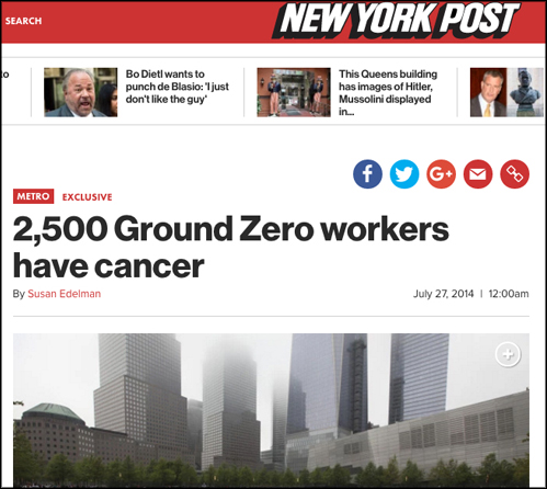 new-york-post-2500-cancer-ground-zero-bdr500w.jpg
