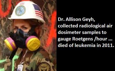 nnsa_dr_allison_geyh_radiation_death_wtc_zionist_neocons_nuclear_demolition_wtc_9-11-sml250h