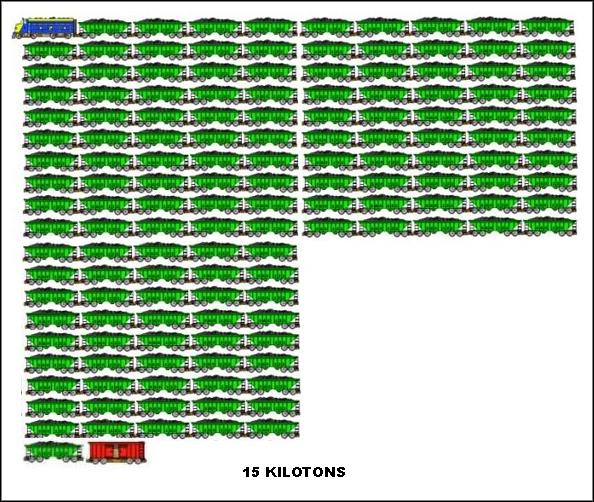 NUCLEARTRAIN1_border_600x285 bigger.jpg