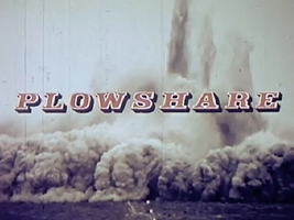 plowshare-poster-sml200h