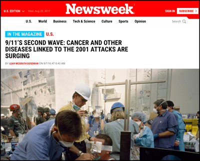 second wave cancer other diseases-sml400w.jpg