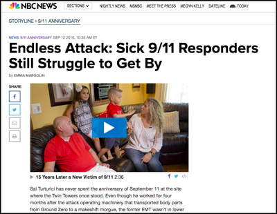 sick responders struggle-sml400w.jpg