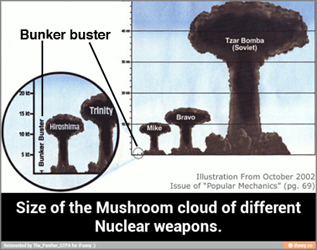 size-of-mushroom-cloud-mdf-sml250h.jpg