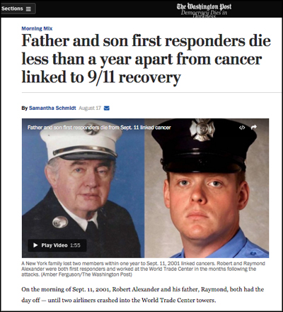son and father die of cancer-bdr.jpg