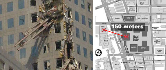 streetmap_wfc_mdf-steel-beam-flew-horizontally-150m-wfc3.jpg