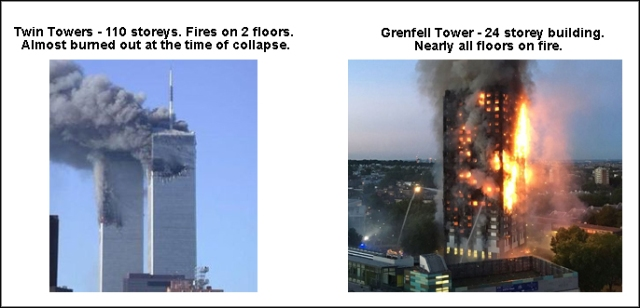 twintowers-fire-compare-grenfell.jpg
