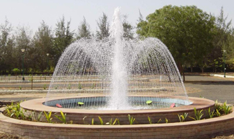 water fountain-200h.jpg