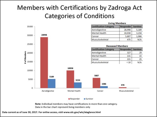 ZadrogaActCategories-sml500w.png