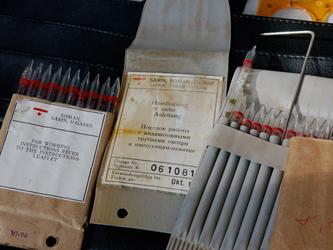 01-sarin-sml250h