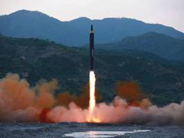 AP-north-korea-missile-2-jt-170515_sml200h