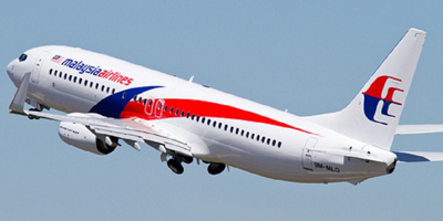 b738-9m-mlo-malaysia-airlines-200h.jpg