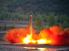 GTY-NKorea-Missile-MEM-170517_200h