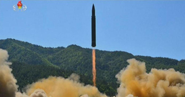 north-korea-missile-launch-july-4-sml200h