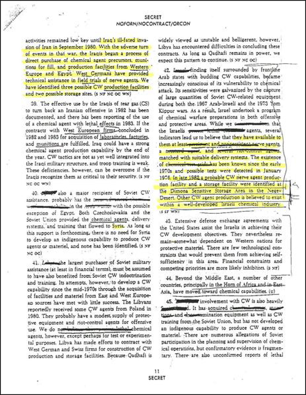 page2-463px-cia_report-on-israeli-chemical-weapons-pdf-bigger-bdr.jpg