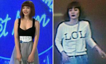 singer_main-transvestite.jpg