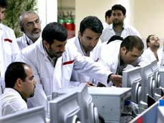 the-stuxnet-attack-on-irans-nuclear-plant-was-180h
